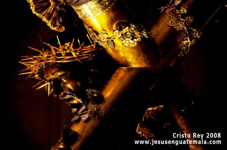 cristorey-copy