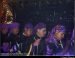 viernes santo 2010 merced 5