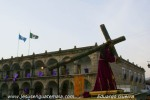 catedral via crucis1