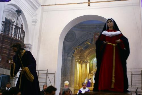 nazareno de la merced6
