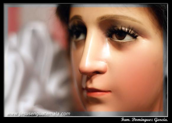 inmaculada 4