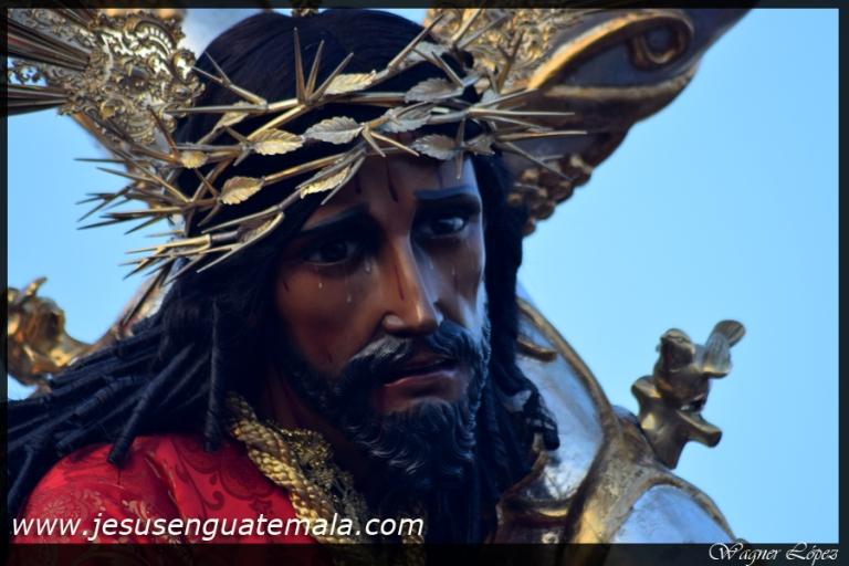 santacata15