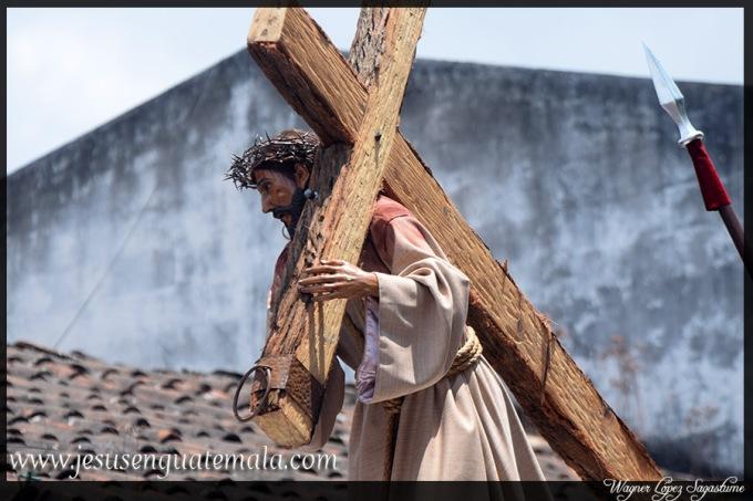 sanfrancisco14