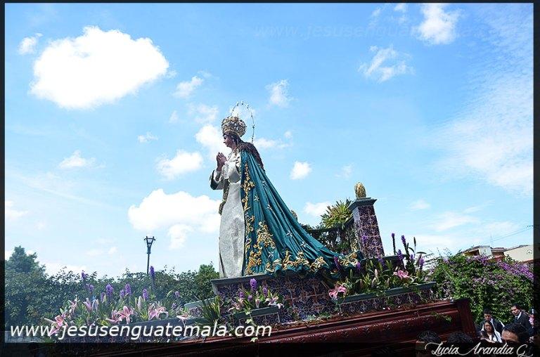inmaculada 09