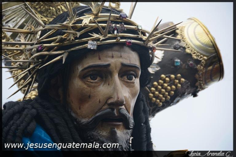 jesusdelamerced 03