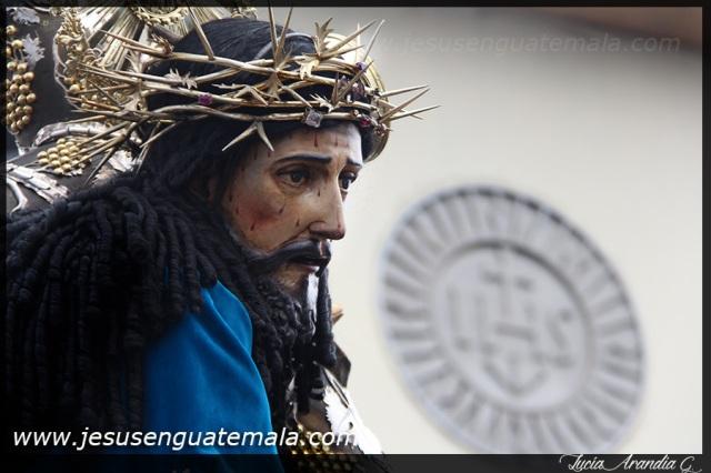 jesusdelamerced 06
