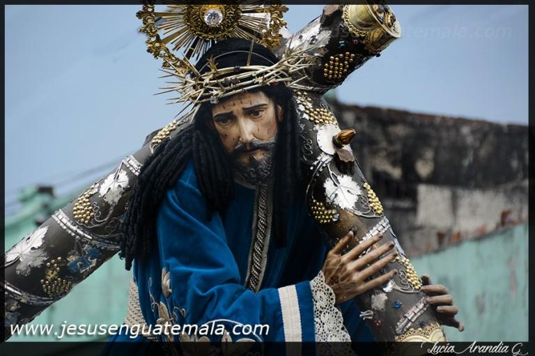 jesusdelamerced 09