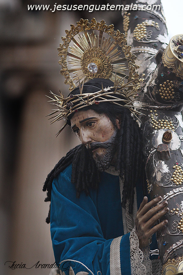 jesusdelamerced 19
