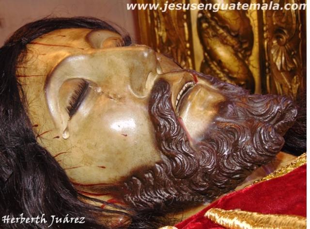 velacic3b3n sepultado de la paz mazate 17