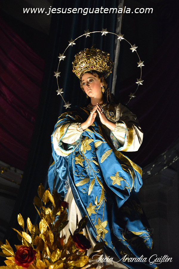 inmaculada snfracisco15 017