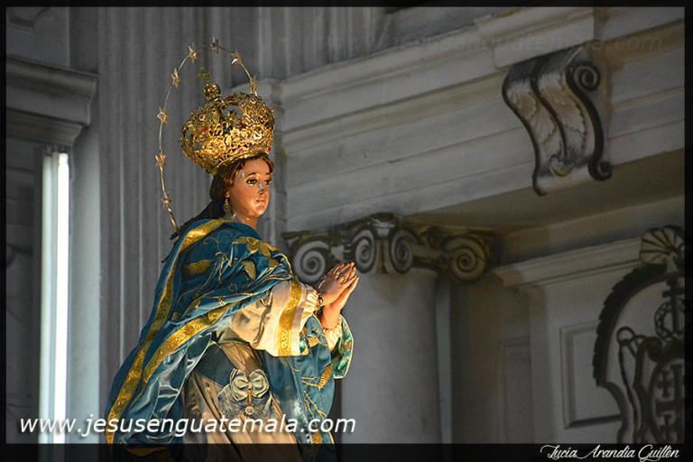 inmaculada snfracisco15 03