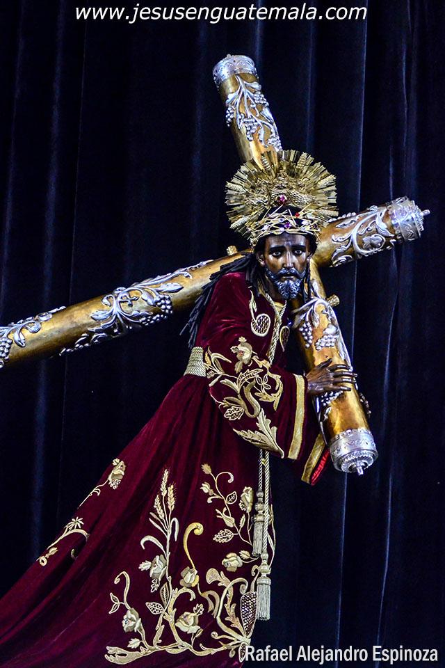 rey13