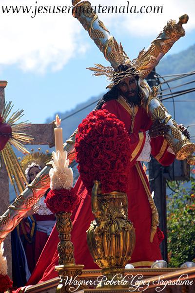 santacata11