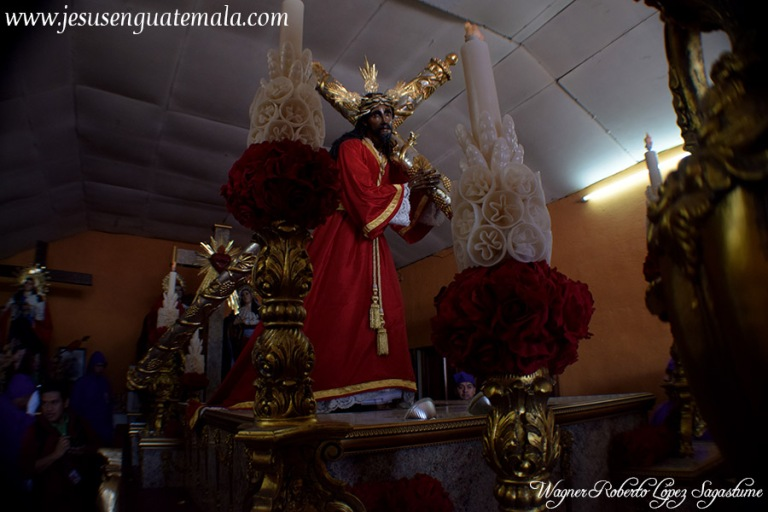 santacata4