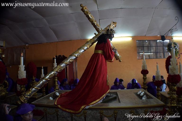 santacata5