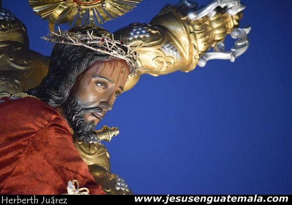 santa ana 13