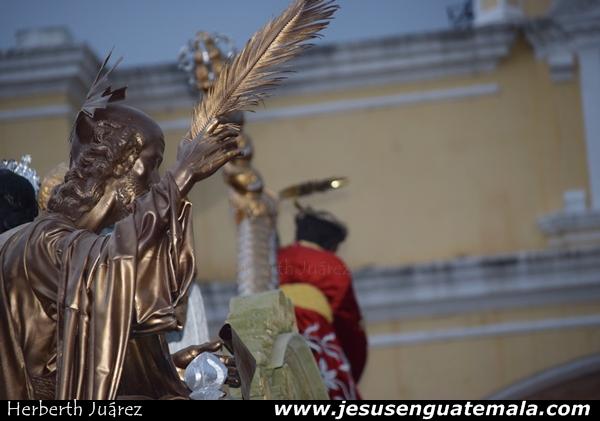 santa ana 21