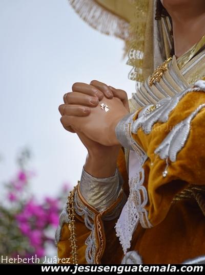 santa ana 5