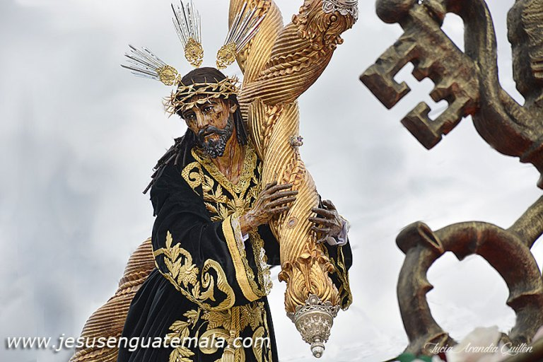 jesus de la parroquia 010