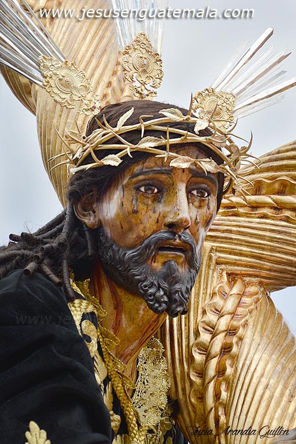 jesus de la parroquia 011