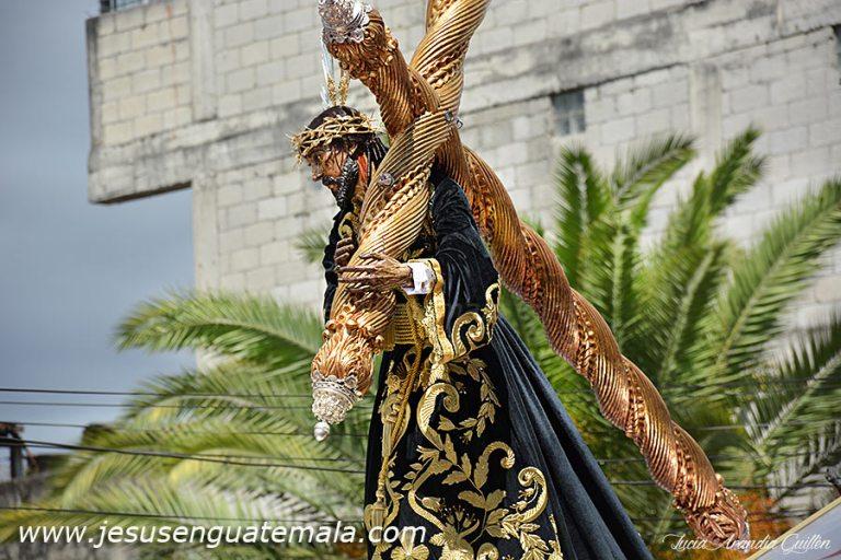 jesus de la parroquia 013