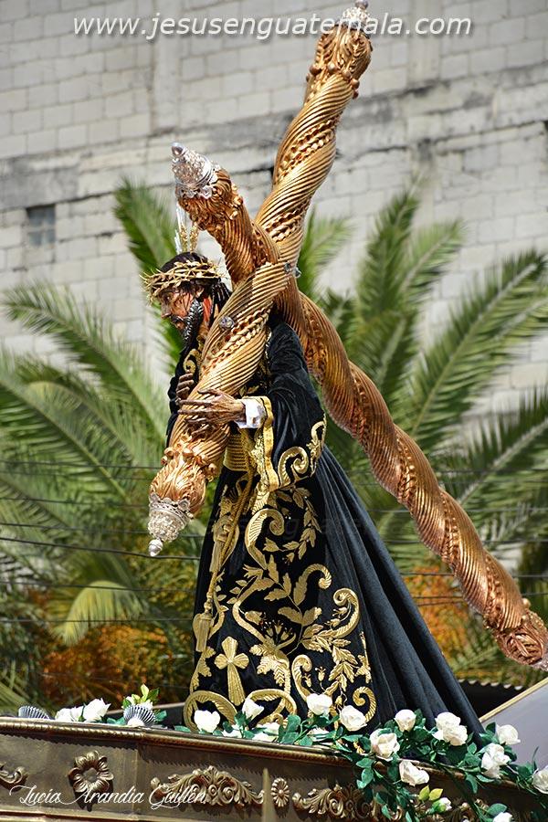 jesus de la parroquia 02
