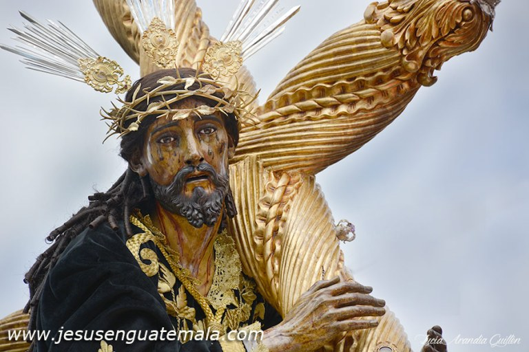 jesus de la parroquia 03