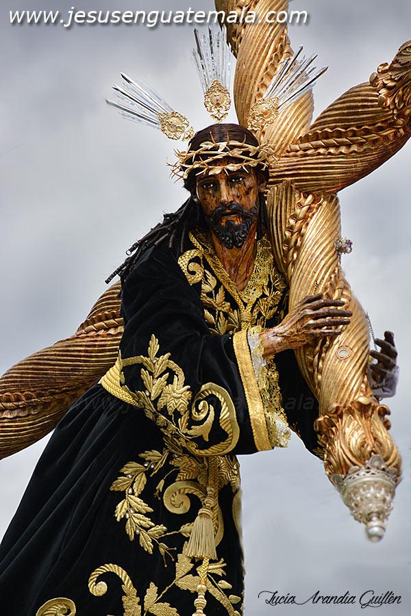 jesus de la parroquia 05