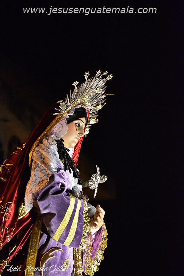 jesusdelaparroquia011
