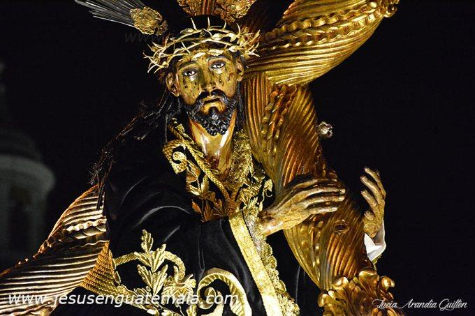 jesusdelaparroquia012