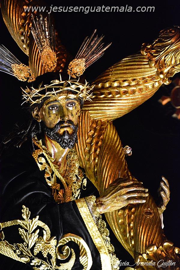 jesusdelaparroquia08