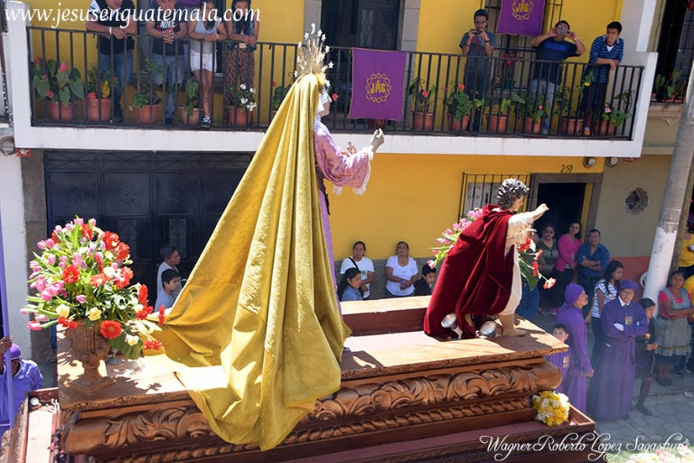 jocotenango41