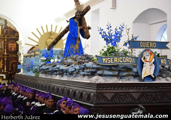 martes santo mazate 3
