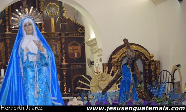 martes santo mazate 9