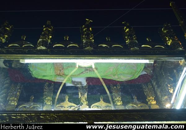 santo entierro mazate 10