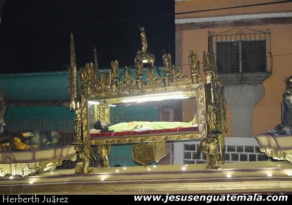 santo entierro mazate 16
