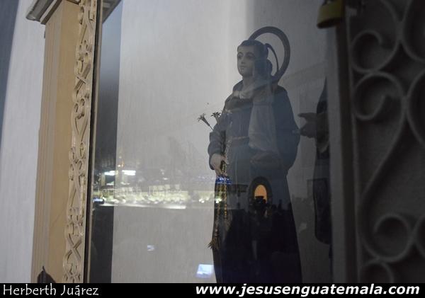 santo entierro mazate 3
