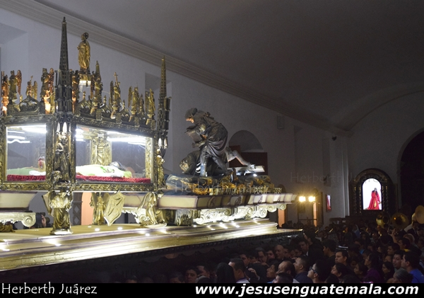 santo entierro mazate 4