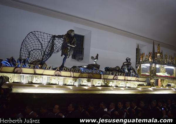 santo entierro mazate 8