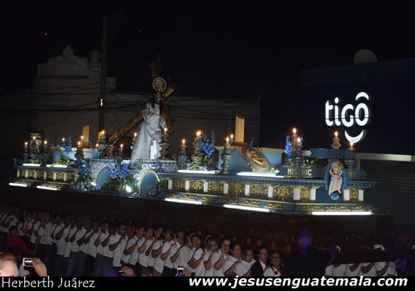 5to domingo mazate 12