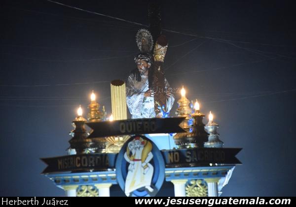 5to domingo mazate 2