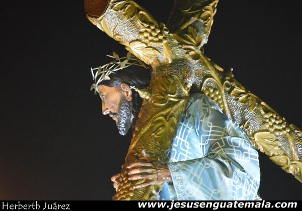 5to domingo mazate 5