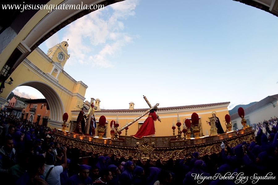 santacata17