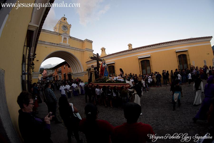santacata19