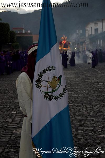 santacata21