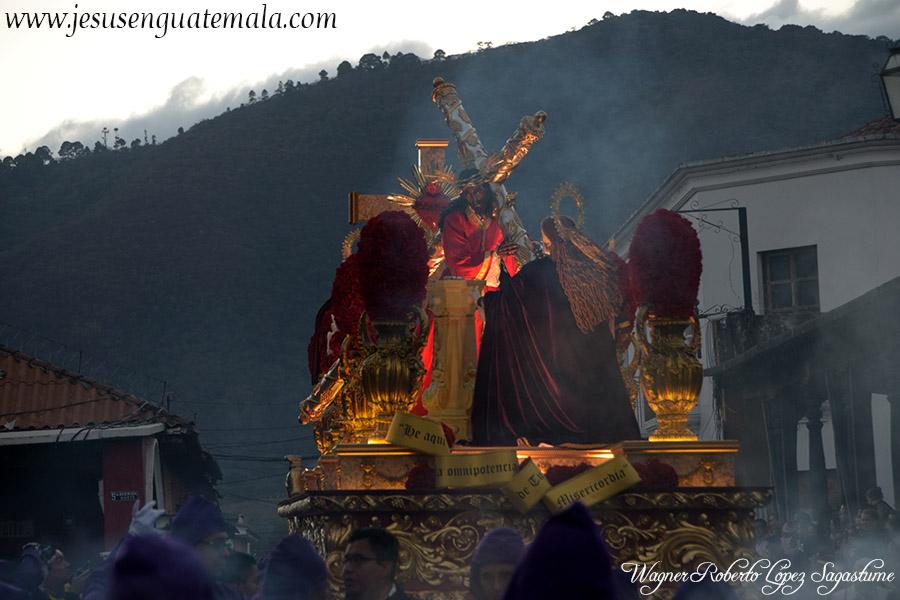 santacata22