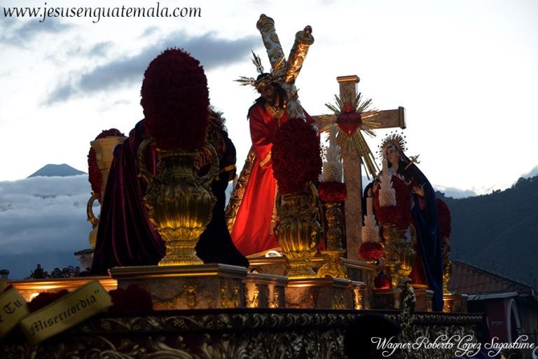 santacata24