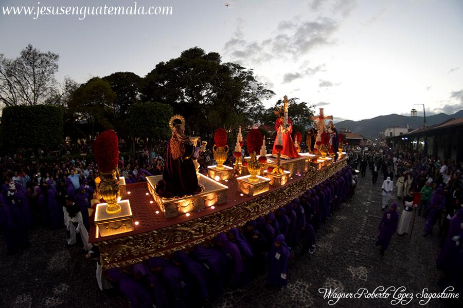 santacata25
