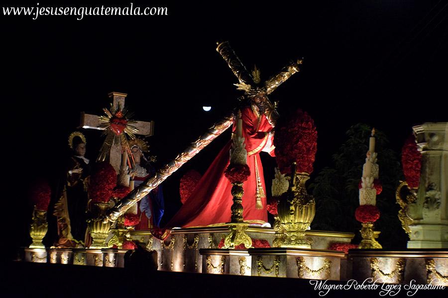 santacata32
