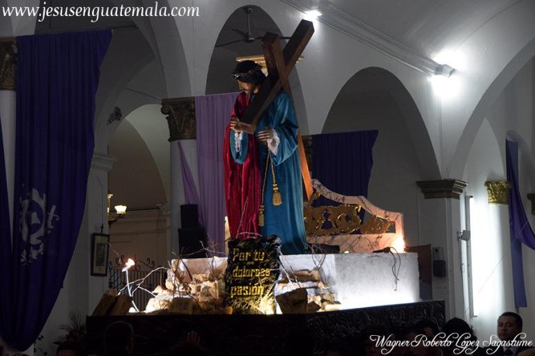 santacatalina3